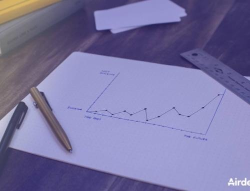 Trabalho remoto: 5 dicas para uma equipa mais motivada