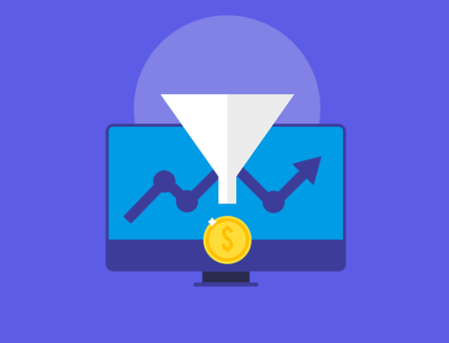 5 tips to optimize your sales funnel