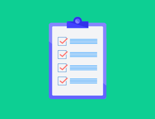 Dicas Airdesk 3 formas de dominar as suas tarefas