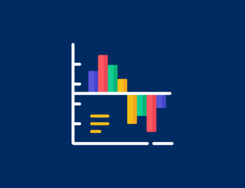 Gantt chart: Definition, Applications, and Benefits
