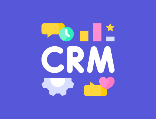 How to combine CRM & Project Management Software