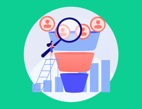 Sales Funnel: What it is, Stages & Benefits